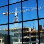 Capital Allowances Claims Specialists