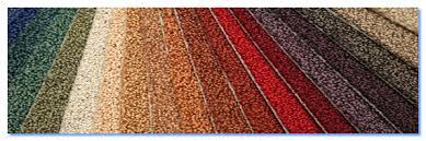 Do carpets qualify for capital allowances?
