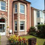 Capital Allowances Claims for Guest Houses
